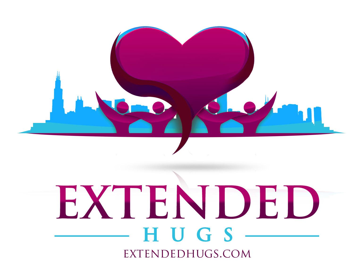 Extended Hugs (1)